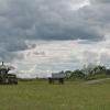 Radarmateriel