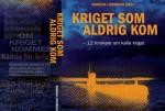 Ny bok om kalla kriget