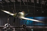 Glimtar från Flygvapenmuseum