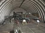 Luftfahrtmuseum Finowfurt