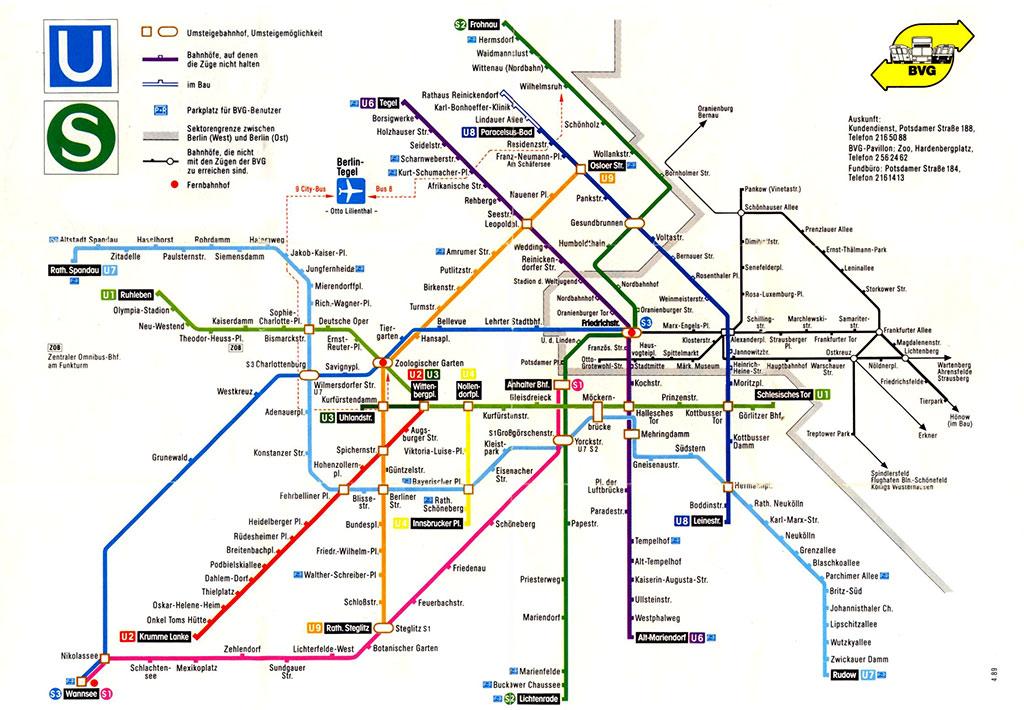 nät dejting stockholm city karta