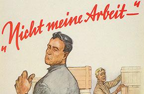 Tyska tänkespråk