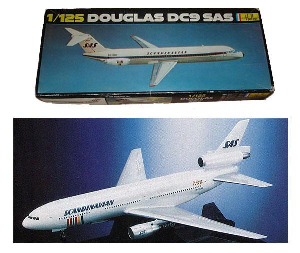 modellflygplan byggsats göteborg