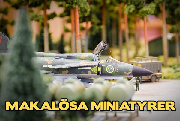 miniatyr_feat