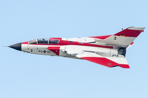 40th_anniversary_tornado_prototype_paint_740px