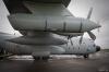 TP 84 kan nu erbjuda lufttankning. Foto Hans J 3.6.2012.