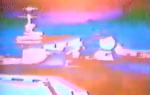 Kall synthpop från 1983