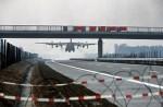 NATO Exercise Highway '84
