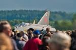 Försvarsmaktens Flygdag 2010