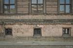 am Kupfergraben, Berlin