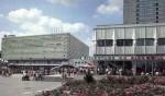 En film från Östberlin